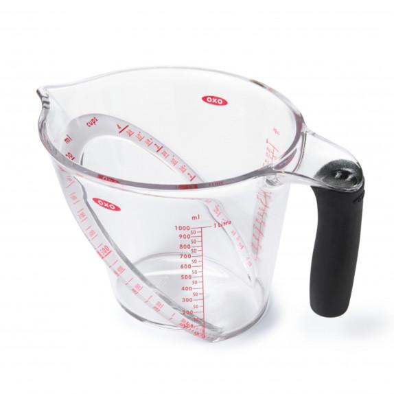 Pichet mesureur 1 L