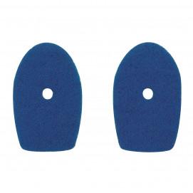 Set de 2 éponges de rechange pour brosse à éponge OX1062330