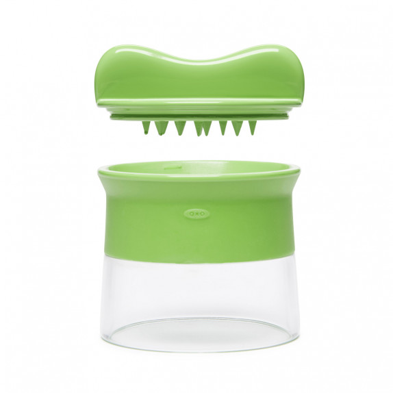 Spiralizer, coupe-légumes 1 lame