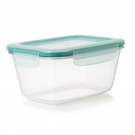 Boîte de conservation Smart Seal plastique 2,3 L