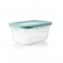 Boîte de conservation Smart Seal plastique 1,1 L