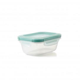 Boîte de conservation Smart Seal plastique 0,4 L