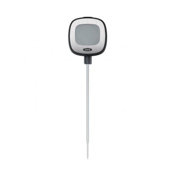 Thermomètre numérique de cuisine