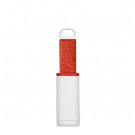 Brosse anti-peluches de poche 18 cm