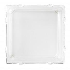 Séparateur de tiroir 15,2 x 15,2 cm