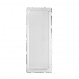 Séparateur de tiroir 15,2 x 38,1 cm