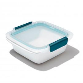 Lunch box 1 L