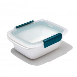 Lunch box 800 ml